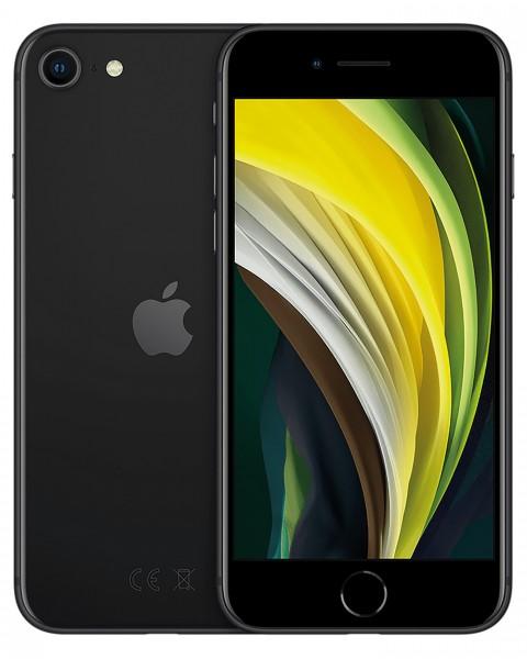 Apple iPhone SE 2020 (NEU)