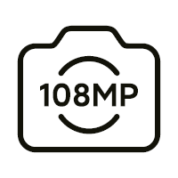 Xiaomi-Mi11-Specs