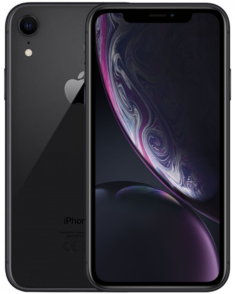 Apple iPhone XR (NEU)