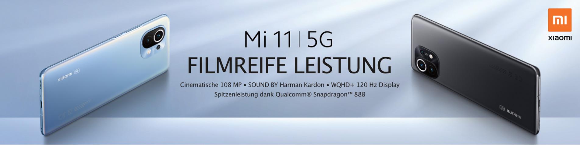 Xiaomi-Mi-11-5G-Specs-Banner