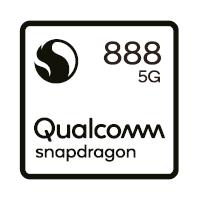 Xiaomi-Mi11-Specs3